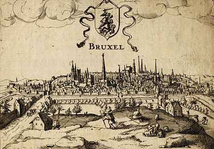 View of Brussels, c. 1610 Brussel.1610.a.jpg
