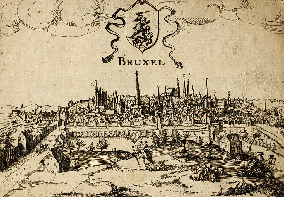 Brussel.1610.a