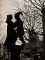 Bruxelles-Kiss.jpg