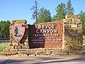 Bryce Canyon Entrance.jpg