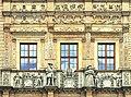 Brzeg Castle 03.jpg