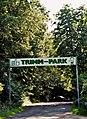 Buchholz Trimmpark.jpg