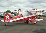 Bucker Bu-131... Jungmann AN1153530.jpg