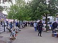 Buckingham Flea Market - geograph.org.uk - 1307508.jpg