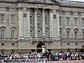 Buckingham Palace 10 2012-07-05.jpg