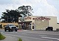 Bucksport Eureka CA.jpg