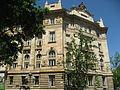 Budapešť 0937.jpg