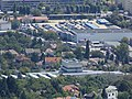 Budapest, Hármashatárhegy, 1037 Hungary - panoramio (30).jpg