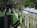 Budapest, XII.distr.Jewish Cemetery.JPG