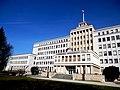 Budova PSK Prešov 19 Slovakia4.jpg
