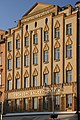 Budweis-Marktplatz-26-Hotel Dvorak-gje.jpg