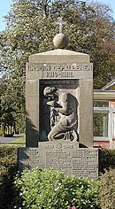 Buelkau Fallen Monument 02 (RaBoe) .jpg