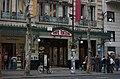 Buenos Aires - Avenida de Mayo 825 - Café Tortoni.jpg