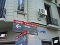 Buenos Aires - Palermo - Señales en Cabello y Bulnes.jpg