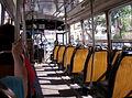 Buenos Aires - bus interior.jpg