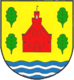 Coat of arms of Bünsdorf