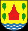 Buensdorf Wappen.png