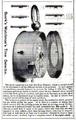 Buerk2 CongressSt BostonDirectory 1868.png