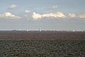 Buesum gesehen vom wattenmeer 22.08.2011 16-16-38.jpg