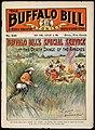 Buffalo Bill's Special Service.jpg
