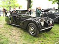 Bugatti Type57-SC-Atalante Front-view.JPG