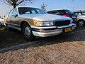 Buick Roadmaster (38625580706).jpg