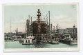 Building a Warship, Cramp's Shipyards, Philadelphia, Pa (NYPL b12647398-69419).tiff