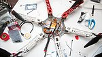 Building a hexacopter.jpg