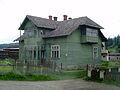 Building in Vorokhta (13).jpg