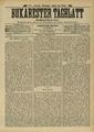 Bukarester Tagblatt 1890-11-05, nr. 248.pdf