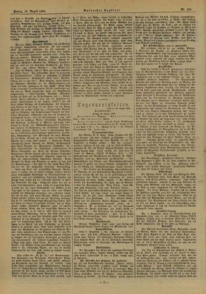 File:Bukarester Tagblatt 1895-08-30, nr. 195.pdf
