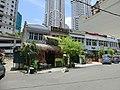 Bukit Bintang, Kuala Lumpur, Federal Territory of Kuala Lumpur, Malaysia - panoramio (5).jpg