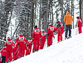 Bukovel Ski School.jpg
