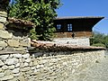 Bulgaria Арбанаси 2012 - panoramio (8).jpg