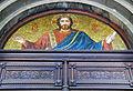 Bulgaria Bulgaria-0555 - St. Alexander Nevsky Cathedral (7390245502).jpg