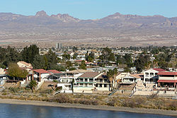 Bullhead City Arizona 7.jpg