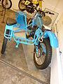 Bultaco Sherpa T 350 Blue sidecar trial 1980 e.JPG