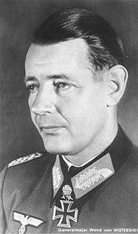 Bundesarchiv Bild 146-1972-031-42, Wend von Wietersheim.jpg