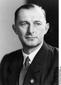 Bundesarchiv Bild 146-2008-0206, Franz Hayler.jpg