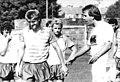 Bundesarchiv Bild 183-1990-0809-014, FC Hansa Rostock, Trainer Uwe Reinders.jpg