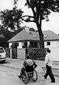 Bundesarchiv Bild 183-1990-0906-024, Berlin, Rahnsdorf, Wohnhaus Günther Krause.jpg