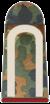 Bundeswehr-OR-5-U