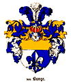 Bunge Wappen.jpg