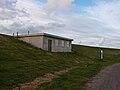 Bunker in de dijk bij Koehool.jpg