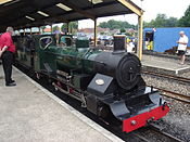 Bure Valley Railway DSC00533.jpg
