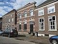 Buren Woonhuis Buitenhuizenpoort 6.jpg