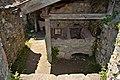 Burg-Eisenberg-JR-E-4662-2020-06-25.jpg