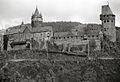 Burg Altena (6317679705).jpg