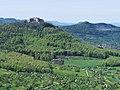 Burg Hohenneuffen vom Beurener Fels (2).jpg