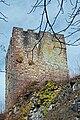 Burg Hornberg (Schwarzwald) 10.jpg